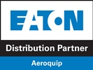 Eaton Strategic Partner